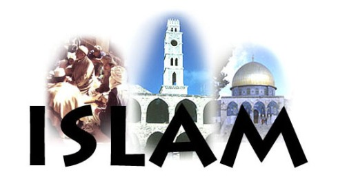 islamhn4